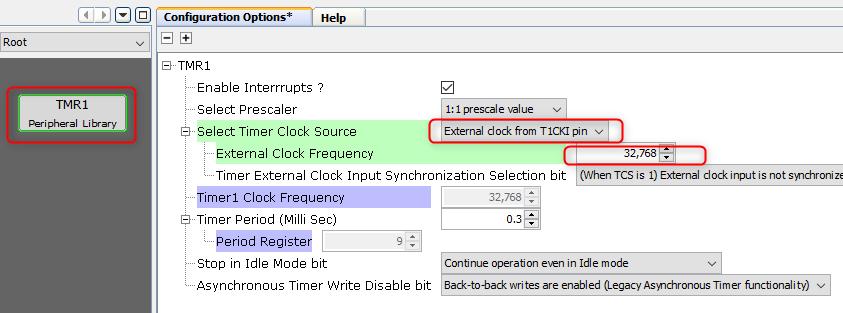 tmr1_clock_setup_2.png