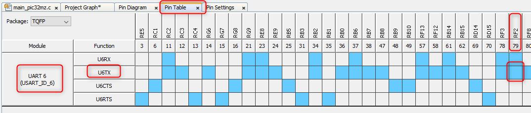 uart_pins_setup_1.png