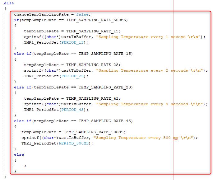 app_code6.png