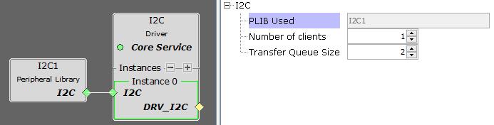 lab1_step4_03b.png