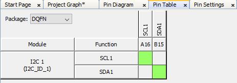 lab1_step4_04b.png