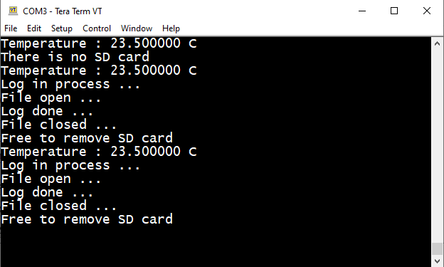 lab2_step8_06_console_sdcard.png