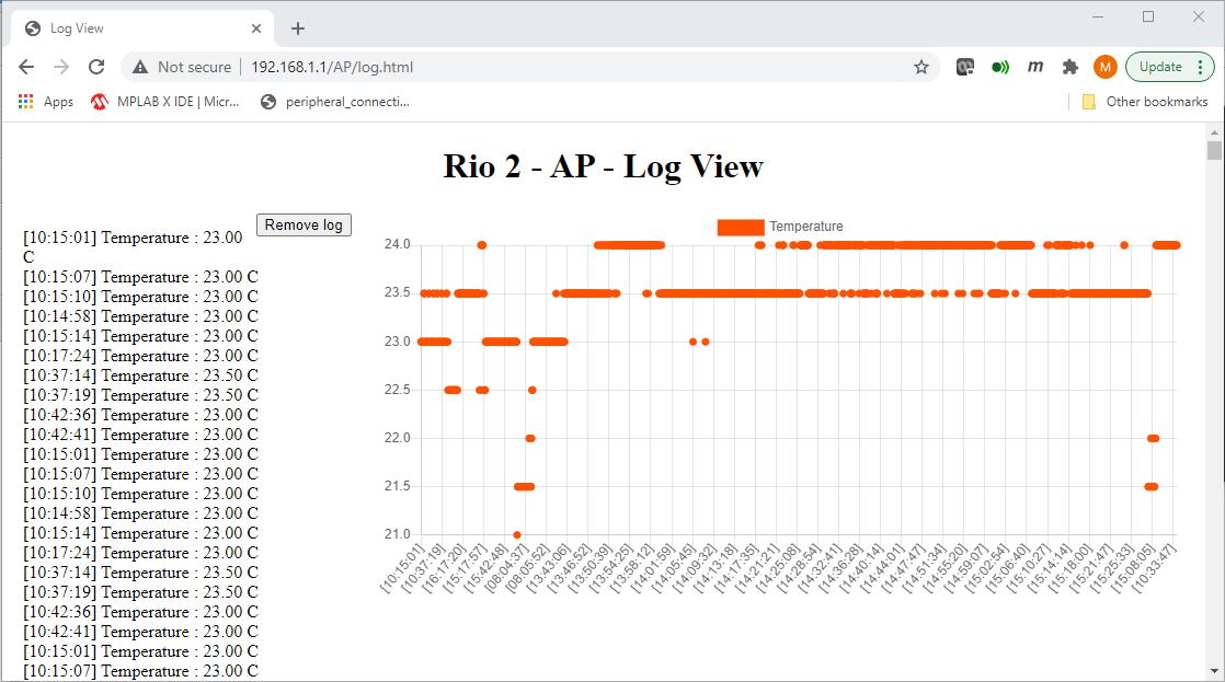 lab4_step9_09_log_ap.png