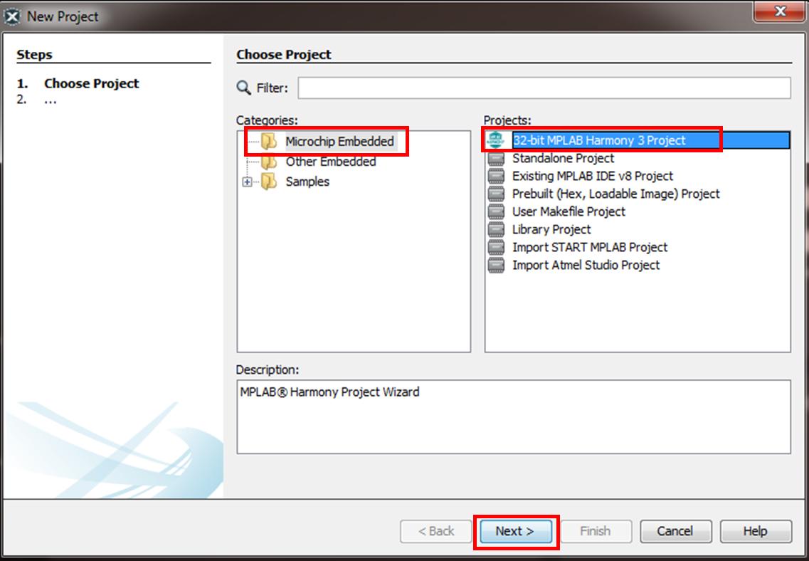 project_creation_setup.png