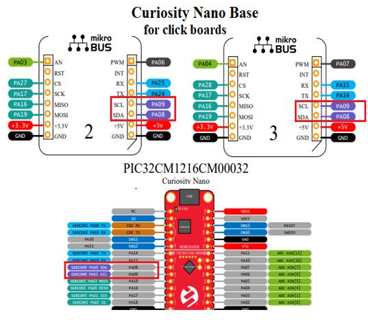 sercom_i2c_schematic.png