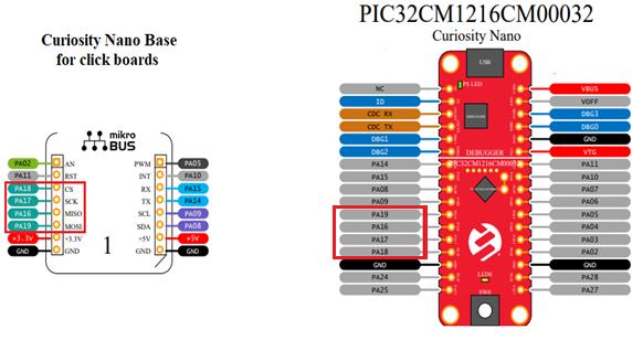sercom1_pins_setup_2_schematic.png