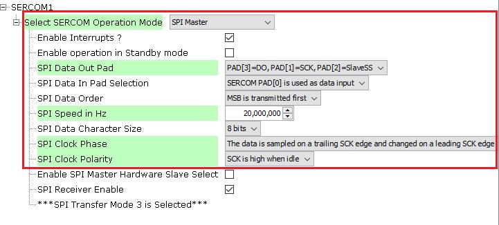 sercom1_setup.png