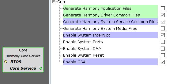 core_configuration.png