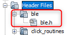 ble_header.png