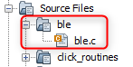 ble_source.png