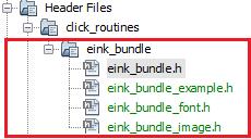 eink_click_header.png
