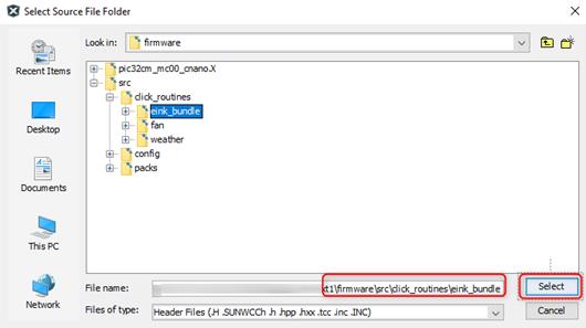 eink_file_header_add.png