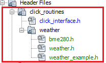 weather_click_source.png