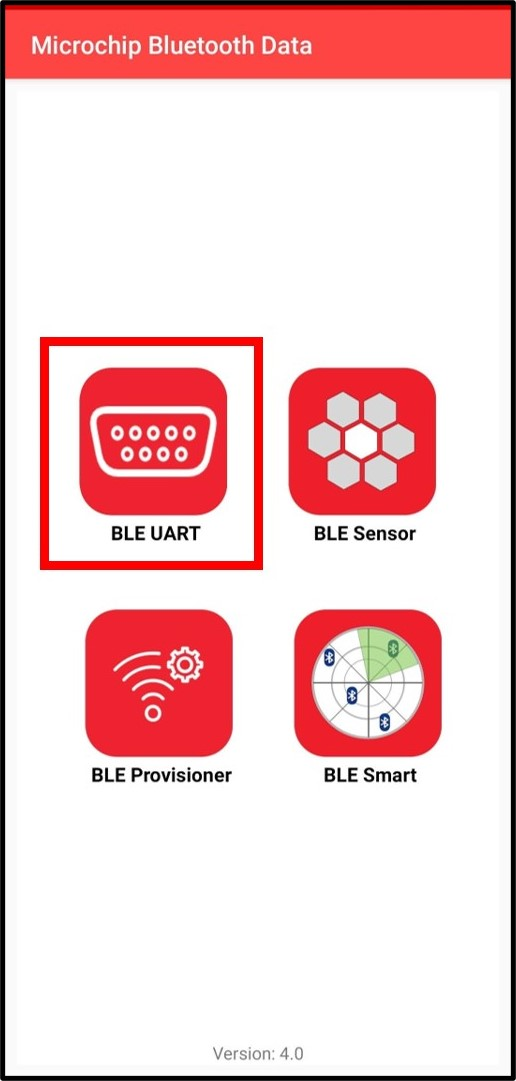 mbd_appscreen1.jpg