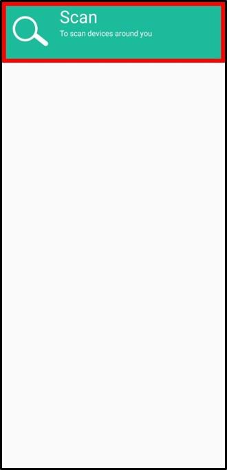 mbd_appscreen3.jpg