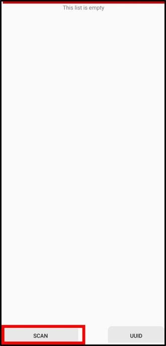 mbd_appscreen4.jpg