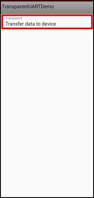 mbd_appscreen8.jpg