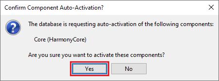 core_activation.png
