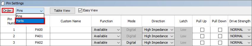 sercom2_pins_setup_1.png
