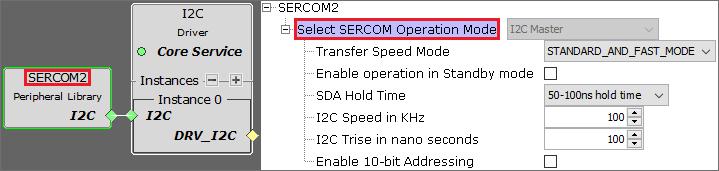 sercom2_plib_conf.png