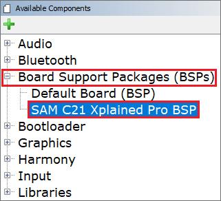 bsp_select.png