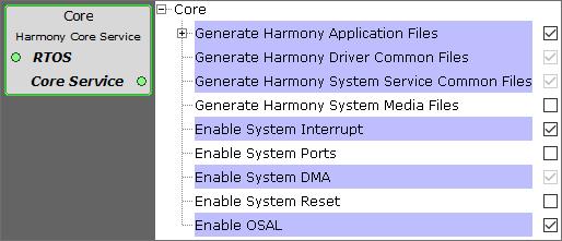 harmony_core.png