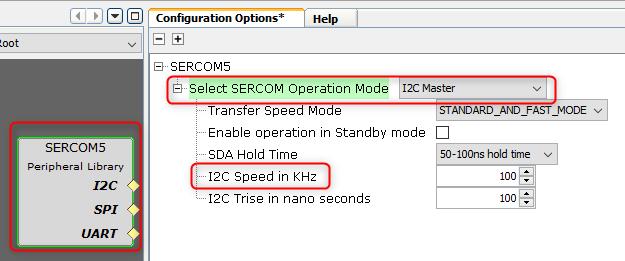 sercom_setup.png