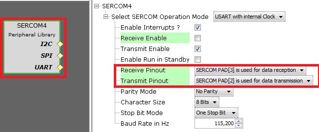 uart_sercom_setup.png