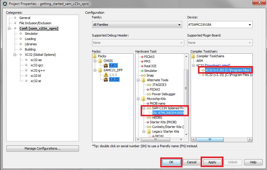 compiler_setup.png