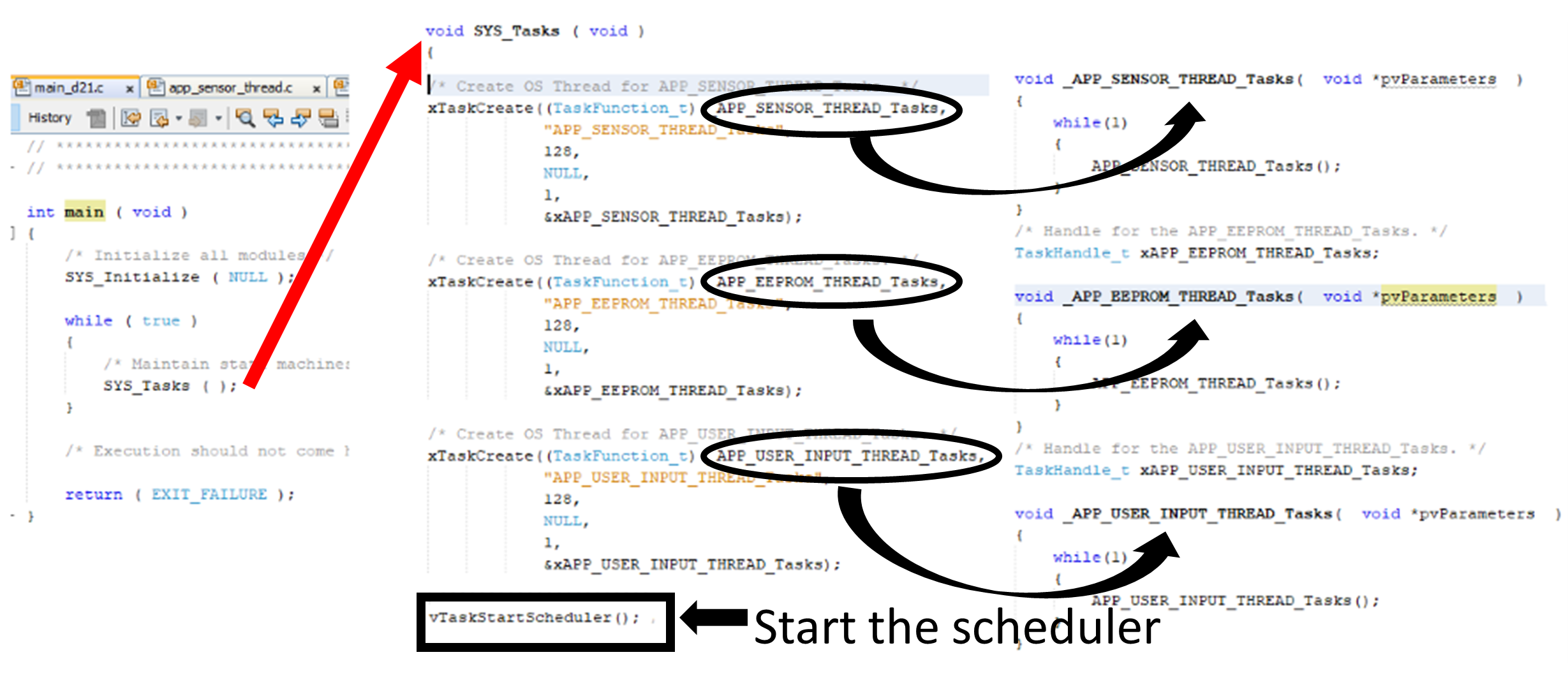 threads_scheduler.png