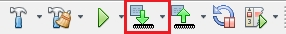burn_code_icon.png
