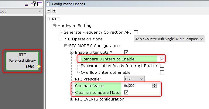 rtc_configuration_setup.png