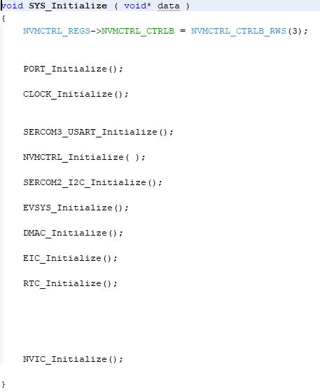 app_code1.png