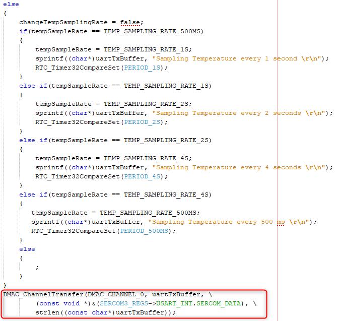 app_code7.png