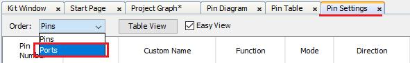 sercom3_pins_setup_1.png