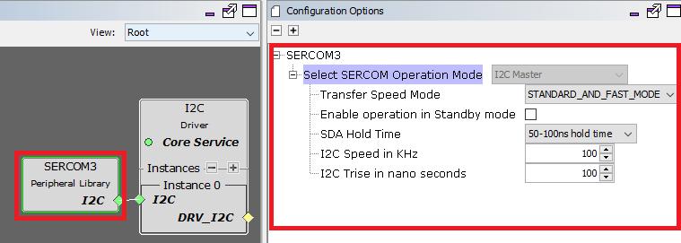 sercom3_plib_conf.png