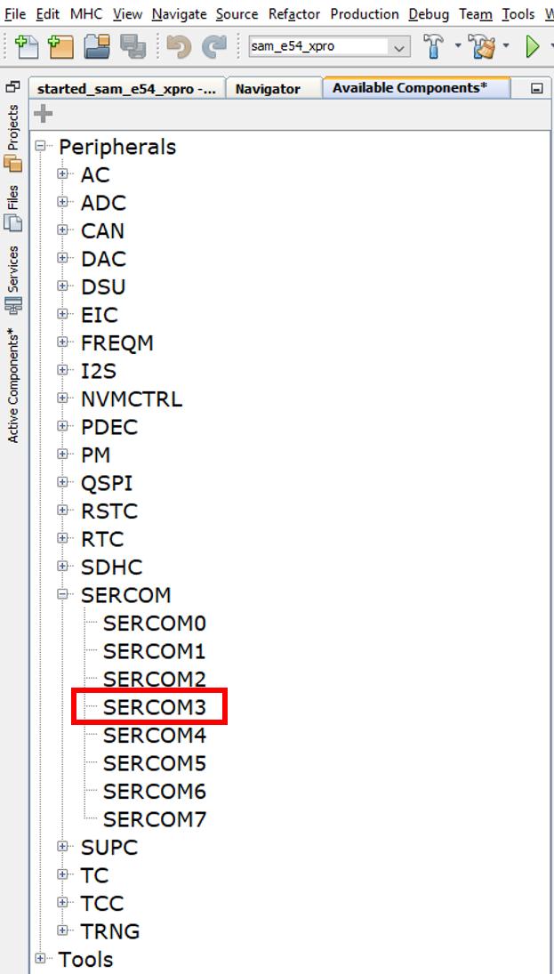 sercom_selection.png