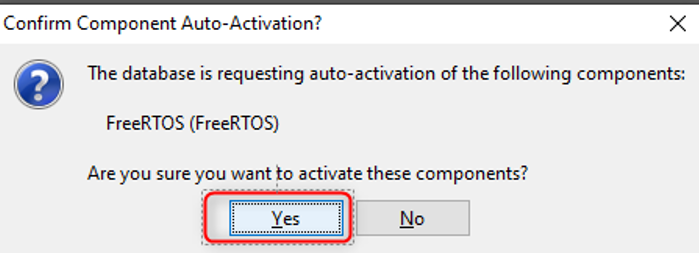 freertos_activation.png