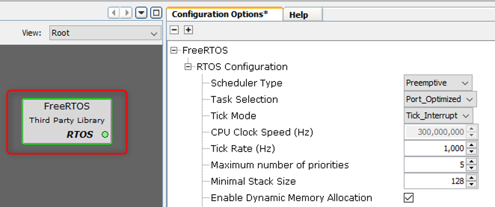 freertos_default.png