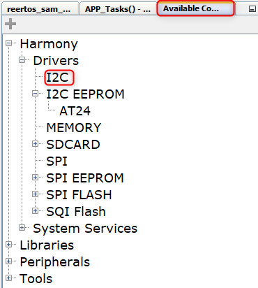 i2c_driver_select.png