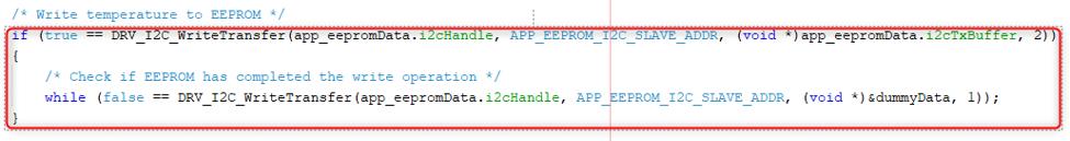 eeprom_i2c_blocking_write.png