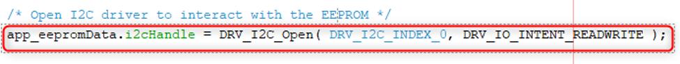 eeprom_i2c_open.png