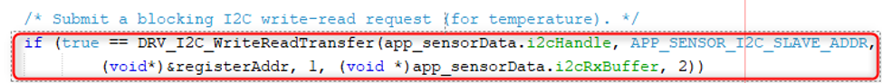 submit_i2c_rd_sensor.png