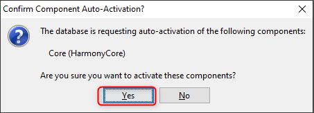 core_popup_window.png