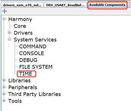 timer_system_service_adding.png