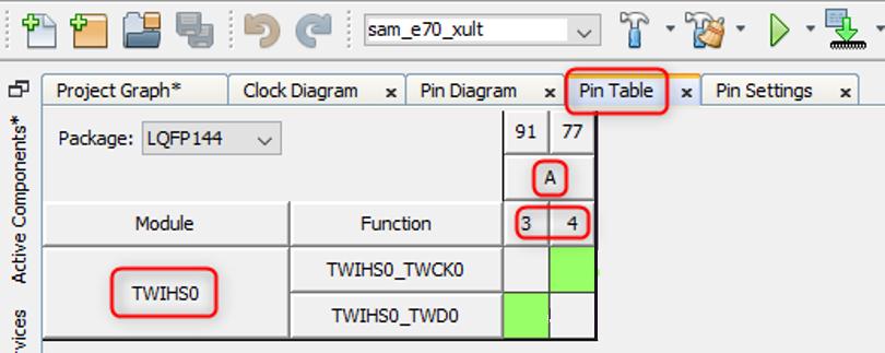 twihs_pins_setup_2.png