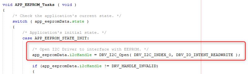 i2c_open_eeprom.png