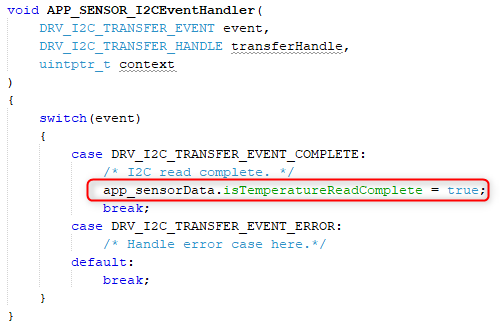 i2c_sensor_read_complete.png