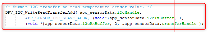 i2c_sensor_write_read.png