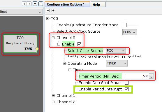 tc_configuration_setup.png